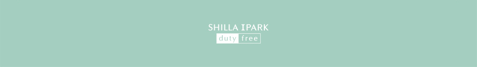 Shilla Ipark Duty Free