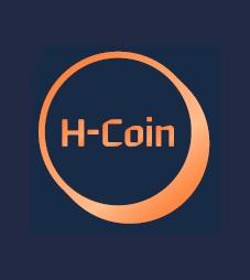 H-coin 100% 사용 이벤트