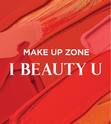 MAKE UP ZONE OPEN