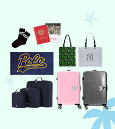 Fashion Special Gifts