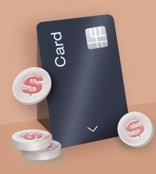 홍삼 전용 카드 혜택