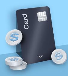 신용카드 즉시할인 혜택