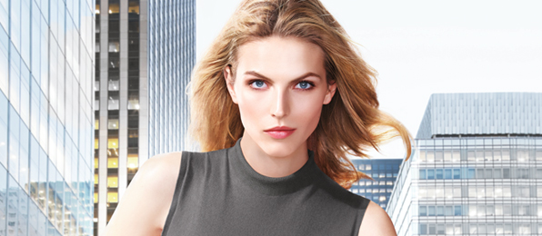 Elizabeth Arden 그린티 바디 제품 구매 시 바디 로션 정품 증정 이벤트