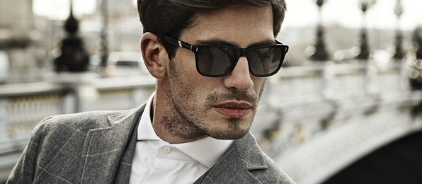 BALMAIN & S.T DUPONT 선글라스 구매 사은 이벤트