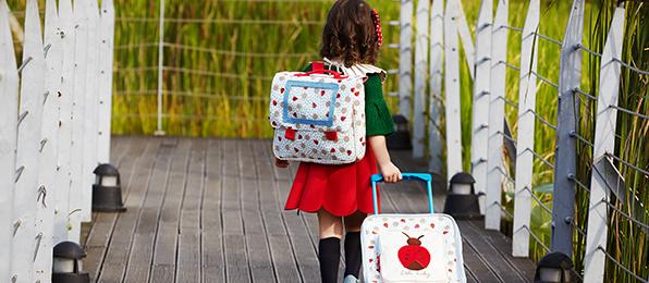 유아동 4월 구매사은 이벤트