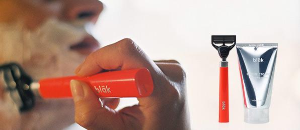 블락 신제품 출시 기념 퀴즈 이벤트