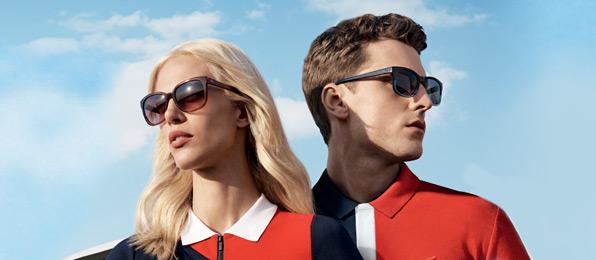 7대 선글라스 구매사은 이벤트