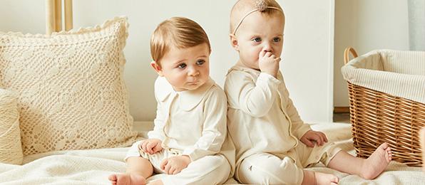 유아동 8월 구매사은 이벤트