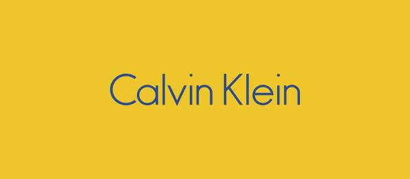CALVIN KLEIN JEANS 구매사은 이벤트
