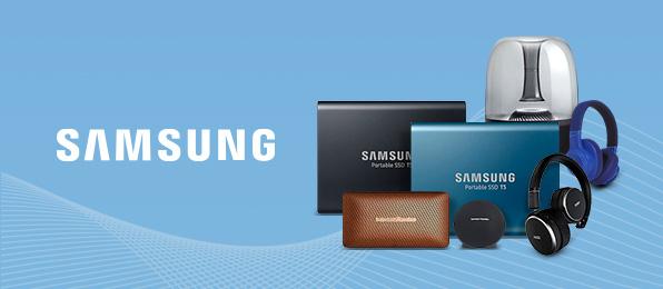 삼성 구매사은 이벤트