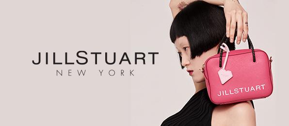 질스튜어트 뉴욕 구매사은 이벤트