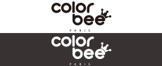 COLORBEE