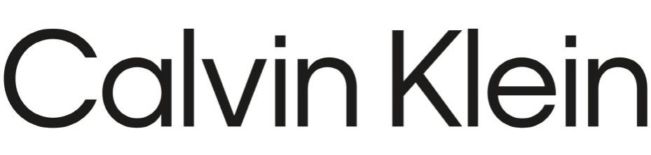 20210924135617크기변환_CalvinKlein2020_Master_logo_black_RGB.JPG