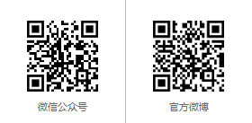 2019101085831hover_icon02.jpg