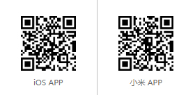 2019101085821hover_icon01.jpg