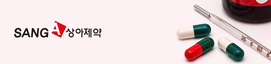 20200120181250수정_브랜드이미지 - 복사본.jpg